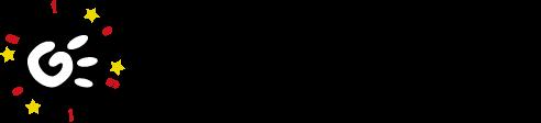 [HP制作]フッターのコピーライトの西暦(年表示)を自動更新する | 中小企業の売上をあげる東京都の会社『株式会社グライダーオフィス』